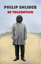 Philip  Snijder De Volcontinu