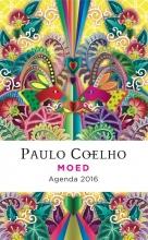 Coelho, Paulo Moed - agenda  / 2016