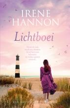 Irene Hannon , Lichtboei