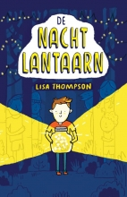 Lisa Thompson , De Nachtlantaarn