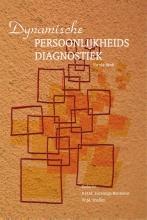 , Dynamische persoonlijkheidsdiagnostiek