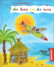 Isabel van Duijne , De hut in de zon