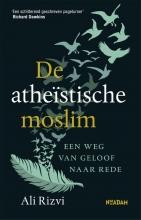 Ali  Rizvi De atheïstische moslim