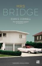 Evan S.  Connell Mrs Bridge