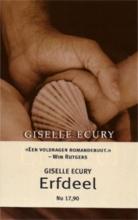 Giselle  Ecury Erfdeel