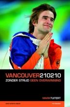 Tim Senden Mark Tuitert, Vancouver 210210