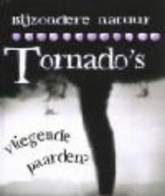 Helen Orme David Orme, Tornado`s
