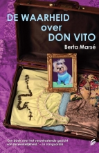 Bertha  Marse De waarheid over don Vito
