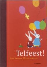 Dreesen, J. Telfeest
