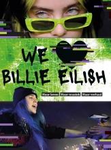 , We love Billie Eilish