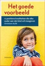 Christiane Kutik , Het goede voorbeeld