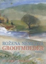 Bozena  Nemcová Grootmoeder