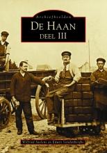 W.  Saelens, E.  Vandenberghe De Haan III