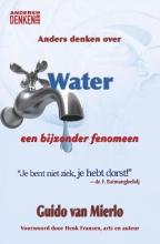 Guido van Mierlo , Water