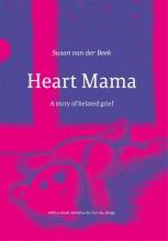 Susan van der Beek , Heart Mama