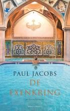 Paul  Jacobs De Exenkring