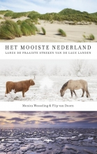 Monica  Wesseling, Flip van Doorn Het mooiste Nederland