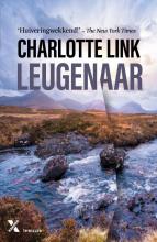 Charlotte Link , Leugenaar