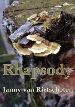 Janny van Rietschoten Rhapsody
