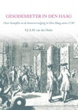 F.J.A.M. van der Helm Gesodemieter in Den Haag