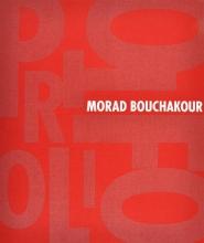 Morad  Bouchakour , Morad Bouchakour, bye bye portfolio