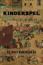 Ludo Driesen , Kinderspel
