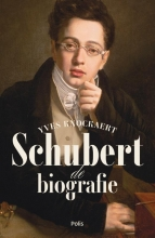 Yves Knockaert , Schubert
