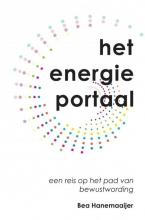 Bea  Hanemaaijer Het Energieportaal