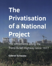 Gabriel Schwake , The Privatisation of a National Project