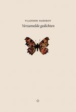 Vladimir  Nabokov Verzamelde gedichten