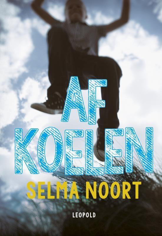 Selma Noort,Afkoelen