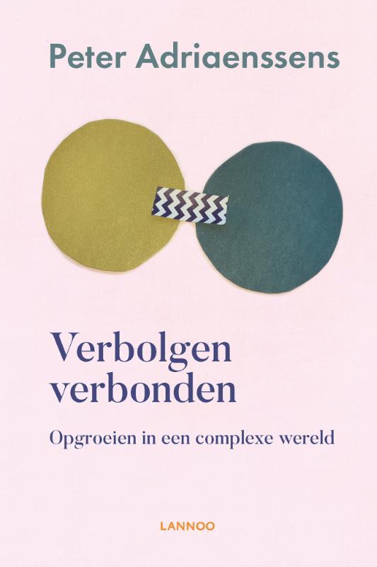 Peter Adriaenssens,Verbolgen verbonden
