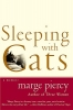 Marge Piercy,Sleeping with Cats