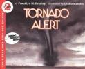 Branley, Franklyn Mansfield,   Maestro, Giulio,Tornado Alert