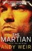 Weir, Andy,Martian