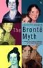 Miller, Lee,Bronte Myth