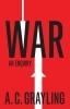 C. Grayling A.,War