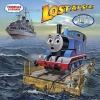 ,Lost at Sea!