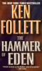 Ken Follett,Hammer of Eden