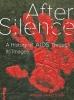 Avram Finkelstein, ,After Silence