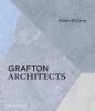 McCarter, Robert,Grafton Architects
