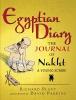 Platt, Richard,Egyptian Diary