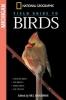 Alderfer, Jonathan K.,National Geographic Field Guide To Birds Michigan