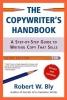 Bly, Robert W,Copywriter`s Handbook