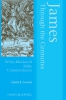 Gowler, David,James Through the Centuries