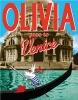 Falconer, Ian,Olivia Goes to Venice