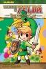 Himekawa, Akira,The Legend of Zelda