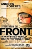 Roberts, Andrew,Letters from the Front