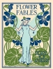 Alcott, Louisa May,Flower Fables