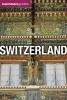 Fullman, Joe,Cadogan Guide Switzerland